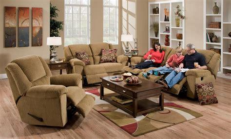 catnapper reclining sofa and loveseat catnapper transformer recliner sofa refil sofa