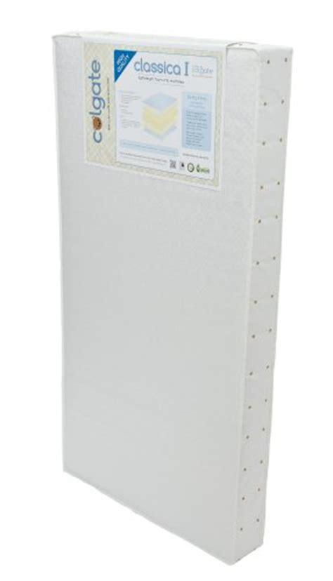 Colgate Eco Classica I Crib Mattress Colgate Eco Classica I Crib Mattress Colgate Eco Classica I Crib Mattress Target Eco Classica