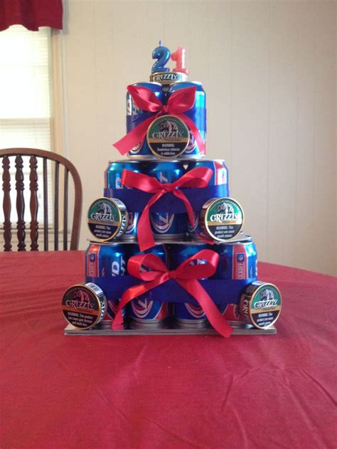 Beer Cake For St  Ee  Birthday Ee   Its  Ee  Birthday Ee