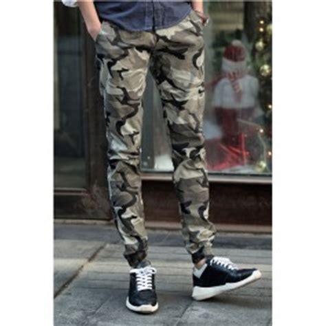 Celana Motif 3 celana chinos panjang pria size 28 jakartanotebook