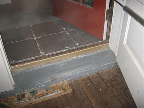 Install Carpet Door Threshold   Carpet Vidalondon