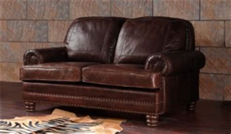 chambers leather sofa vintage leather sofas handmade distressed 100 top