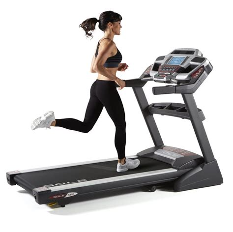 How To Use The Treadmill 2015 Best Treadmills 2000 Product Reviews Best