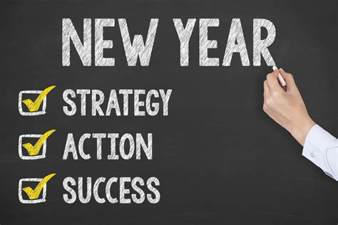 new years federal new year s resolutions for 10 federal agencies