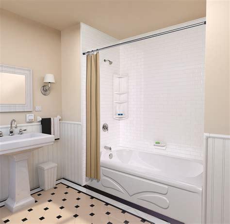 bathroom fitters reviews bath fitter homestars