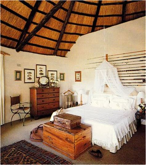 african bedroom ideas african bedroom design ideas room design inspirations