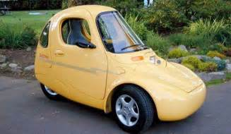 i need a new car but i bad credit top 10 chart of the ugliest cars in history