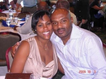 singer yolanda adams divorced timothy crawford jr rumored timothy and yolanda yolanda adams ex husband picture