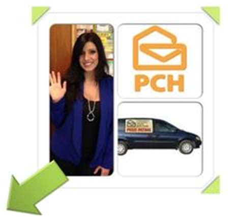 Call Pch - pch publishers clearing house on pinterest publisher clearing house online