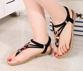 Wedges Adl 912 Wedges Ct shoes find affordable sandals heels boots wedges luulla