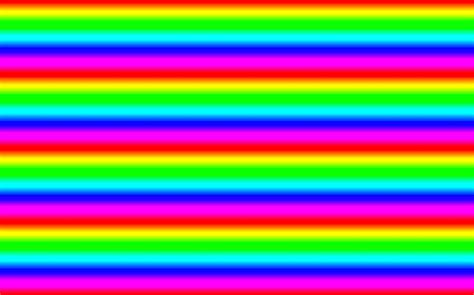 changing color rainbow color changing gif www pixshark images