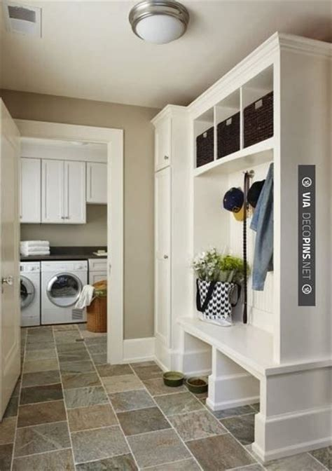 laundry room entryway 859 best images about laundry room mud room entryway ideas on washer and dryer