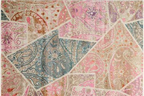 benuta tappeti tappeti per la da letto