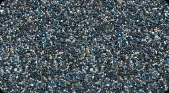 pebble sheen colors swimming pool finishing touches houston tx j s pools spas