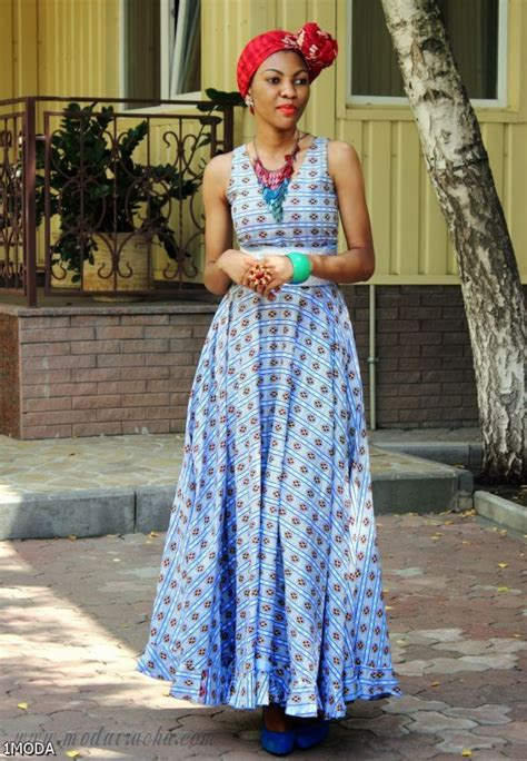 2016 african fashion styles south african traditional wedding dresses 2016 2017