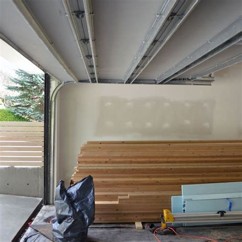 On Track Overhead Doors 29 Best Images About Garage Door Tracks On Garage Door Installation Track