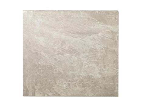 choosing the right kitchen floor material hgtv