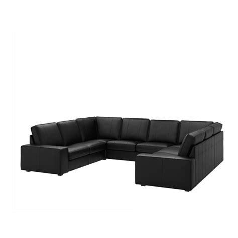 divano a u kivik divano a u ikea