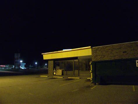 waffle house wilson nc waffle house wilson nc 28 images waffle house wilson omd 246 om restauranger