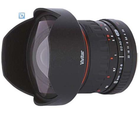 Lensa Fisheye Nikon D90 Vivitar Series 1 8mm F3 5 Fisheye Lens For Nikon D800 D700 D600 D300s D7000 D90 Ebay