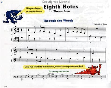 john thompson s easiest piano course part 1 john thompson s easiest piano course part two