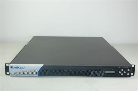 bluecoat visio stencil blue coat proxysg 810 proxy appliance accelerator sg810 10