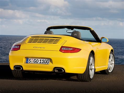 porsche carrera 2010 2010 porsche 911 price photos reviews features