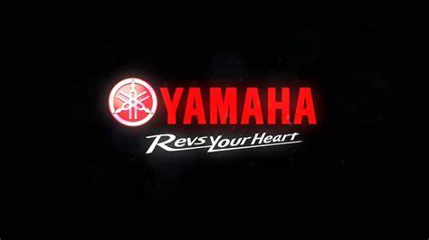yamaha logos yamaha logo wallpaper hd www pixshark com images