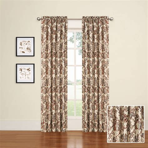 curtains canada drapes canada 28 images window modern drapes in canada