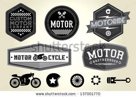Kaos Racer Tees Tipe 1 fotos stock motocycle fotografia stock de motocycle