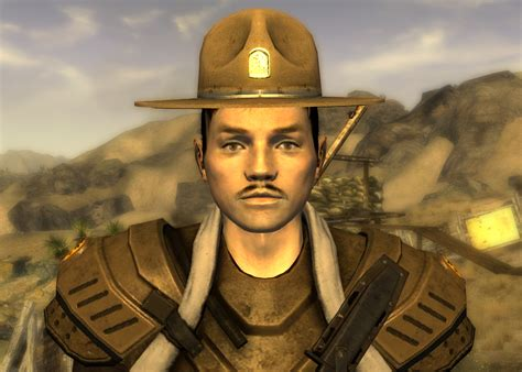 the fallout wiki fallout new vegas and more new style for 2016 2017 erasmus the fallout wiki fallout new vegas and more