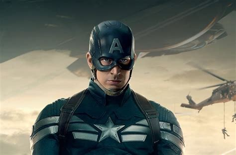 film captain america marvel captain america the winter soldier review the best