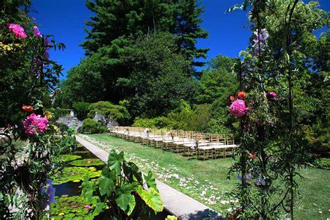 The Skylands Manor Ringwood Nj Frungillo Caterers Botanical Gardens Ringwood Nj