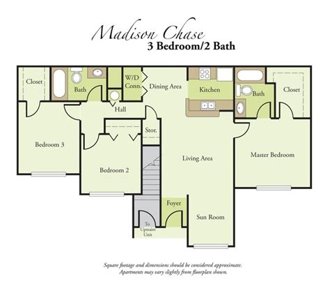 one bedroom apartments in west palm one bedroom apartments in west palm best free