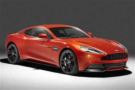 How Much Is A New Aston Martin by Aston Martin Is The Next Generation Much Better