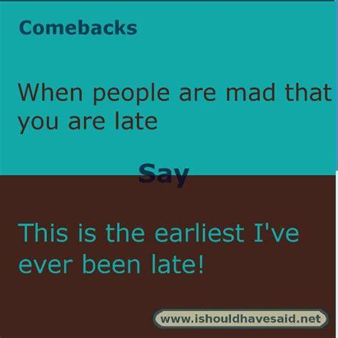 Best Meme Comebacks - best 25 comebacks memes ideas on pinterest comeback