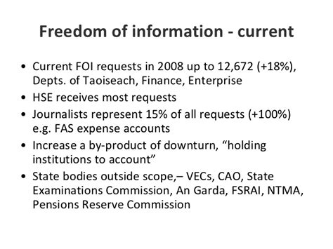 section 11 data protection act quot information compliance freedom of information data