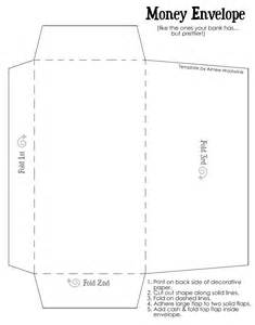 money envelope template free envelopes in this