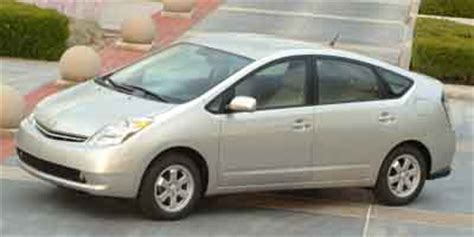 Toyota Parts Now 2004 Toyota Prius Discounttoyotaparts Net
