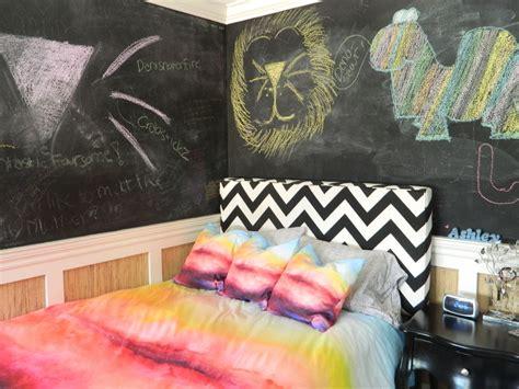 tie dye bedroom wallpaper impressive tie dye comforter in powder room eclectic with