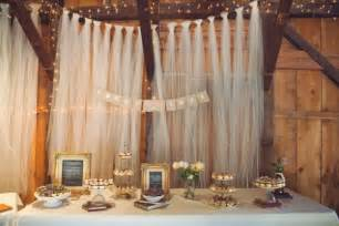 shabby chic wedding ideas inspiration guide venuelust