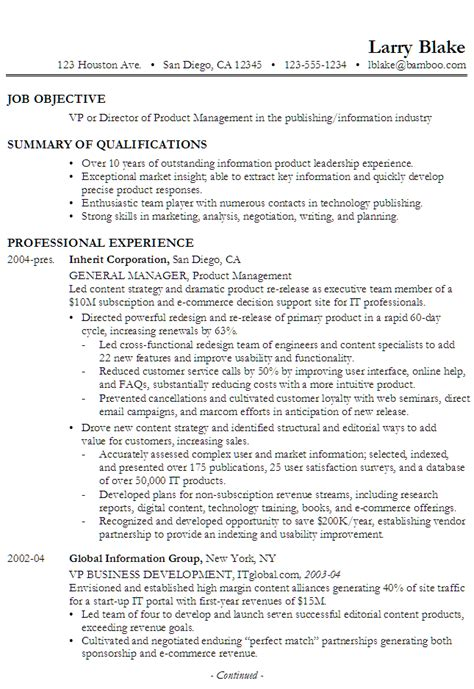 %name How To Write A Cover Letter For A Leadership Position