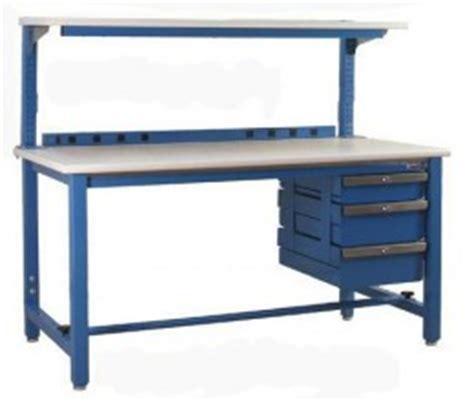tech benches wtb drafting table or tech bench i club