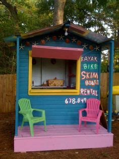 backyard beach bar tiki bar backyard beach on pinterest tiki bars backyard