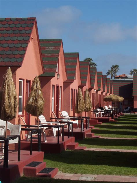 Cottages Oceanside Ca by Oceanside Hotels A Room With An View Visit Oceanside
