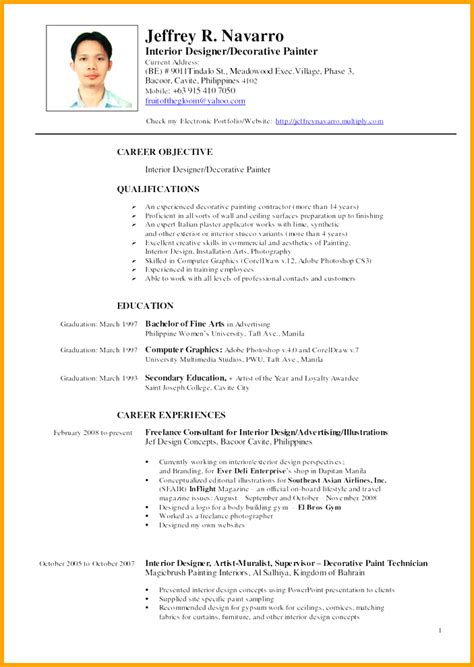 resume template singapore downloadable best resume template singapore cosy