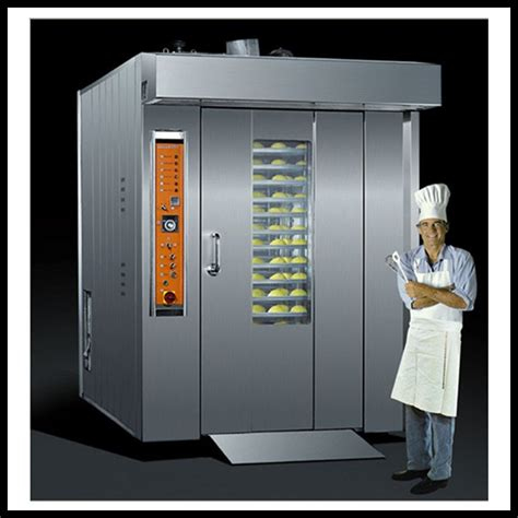 Bakery Oven Racks by The Advantages Of Using Rack Ovens Baking Systems