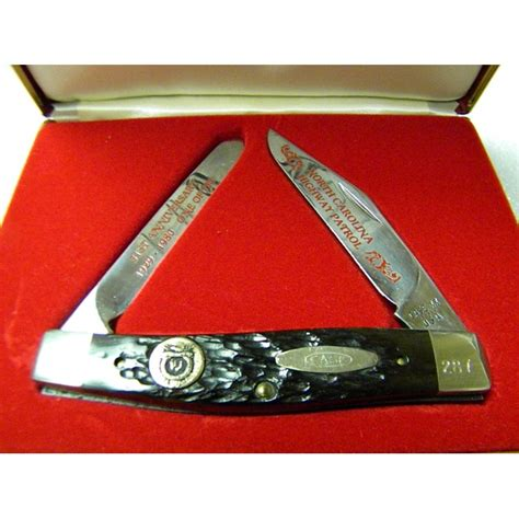 collectors knife nchp collector s knife set