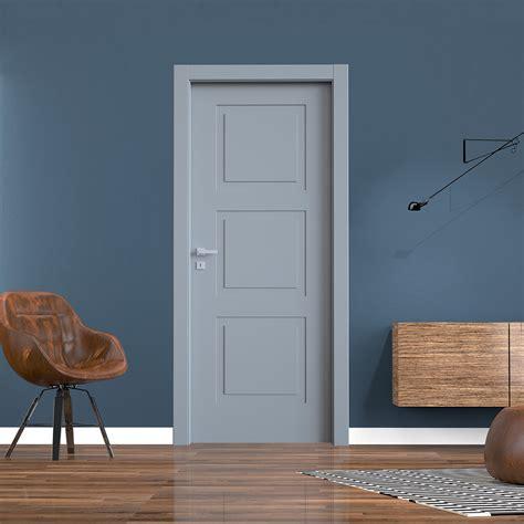 porte interne laccate prezzi porte laccate pantografate modello lc342 porte interne