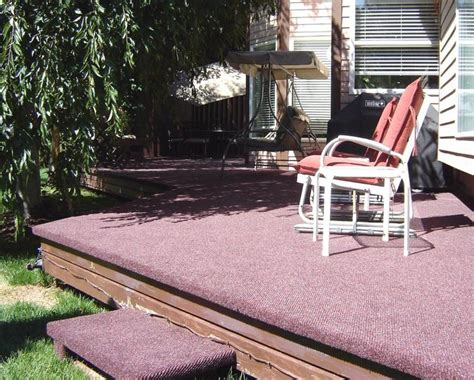 best outdoor rug for deck outdoor deck rugs 63 best large outdoor rugs images on